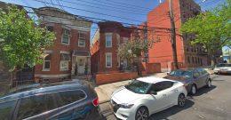661 Manida Street in Hunts Point, The Bronx