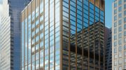 Rendering of 111 Wall Street - Nightingale Properties; Wafra Capital Partners