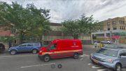 35 4th Avenue in Boerum Hill, Brooklyn