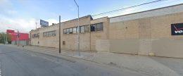 355 Exterior Street in Mott Haven