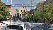 1038 Woodycrest Avenue in Highbridge, The Bronx