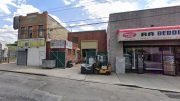143-10 94th Avenue in Jamaica, Queens