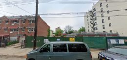 737 Fenimore Street in East Flatbush, Brooklyn