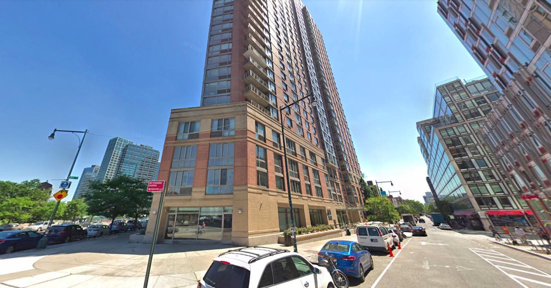 2-01 50th Avenue
