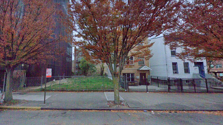 306 Pennsylvania Avenue in East New York, Brooklyn