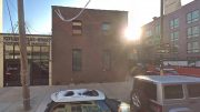 5-01 47th Road in Long Island City, Queens