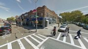 1801 66th Street in Bensonhurst, Brooklyn