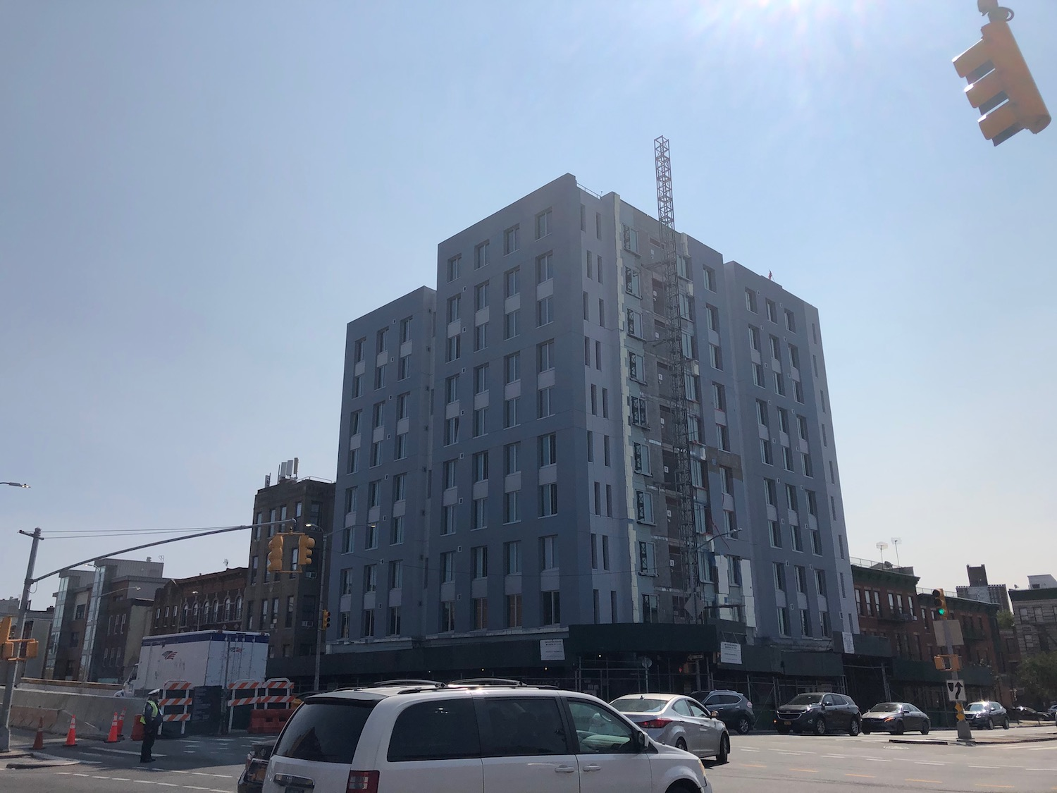 1860 Eastern Parkway in Brownsville, Brooklyn via NY Housing Connect