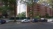 44-14 Douglaston Parkway in Douglaston, Queens via Google Maps