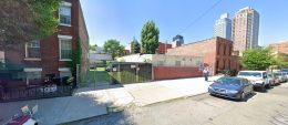 5-22 49th Avenue in Long Island City, Queens via Google Maps