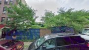 92 West 169th Street in Highbridge, The Bronx via Google Maps