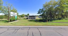 1151-1155 Flatbush Road via Google Maps