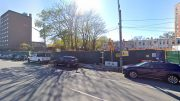 2224 Cropsey Avenue in Gravesend, Brooklyn via Google Maps
