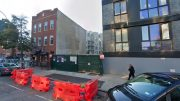 383 Union Avenue in Williamsburg, Brooklyn via Google Maps