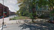 1262 Bushwick Avenue in Bushwick, Brooklyn