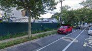 195-15 73rd Avenue in Fresh Meadows, Queens via Google Maps