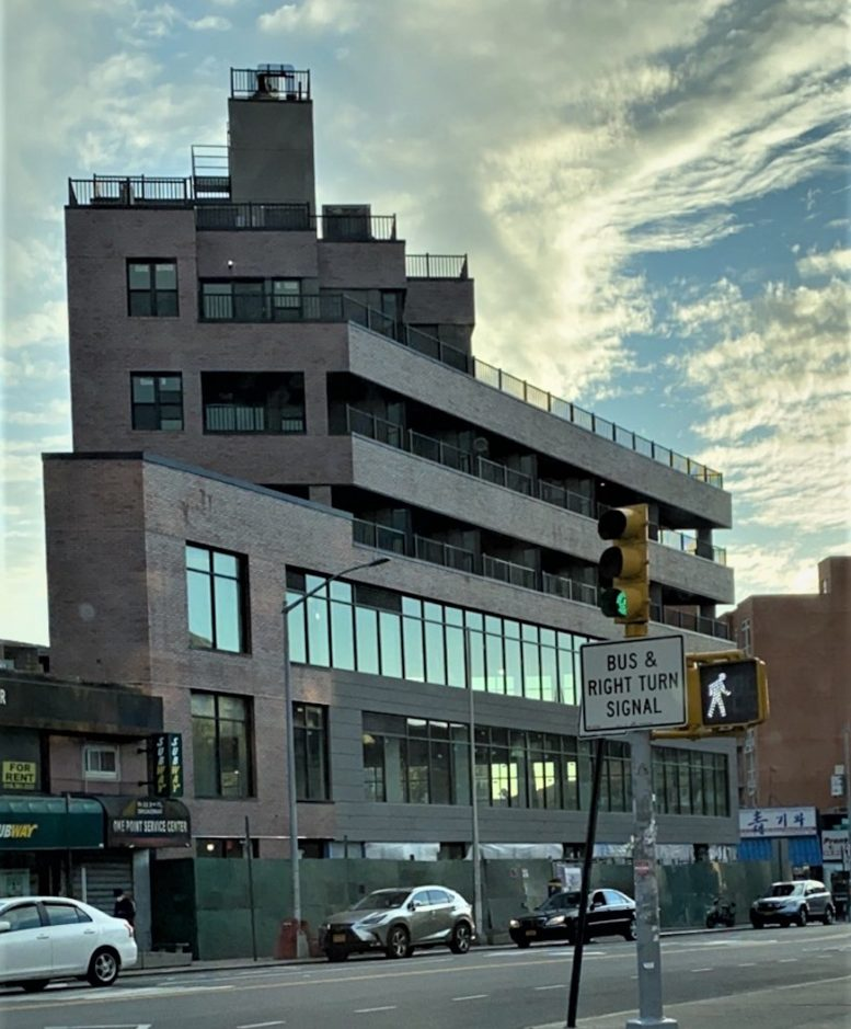 74-10 Broadway in Elmhurst, Queens via NYC Housing Connect