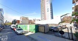 11-32 31st Drive in Astoria, Queens via Google Maps