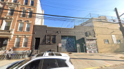 34-29 37th Street in Long Island City, Queens