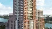 Rendering of 3875 9th Avenue - Aufgang Architects
