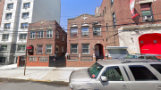 1777 and 1779 Monroe Avenue in Tremont, The Bronx